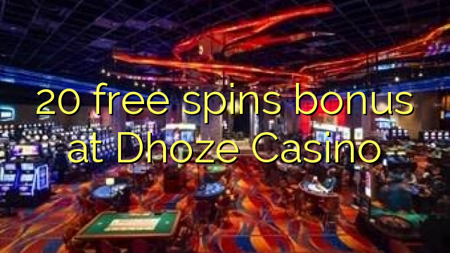 play free casino games online for free neue spielautomaten