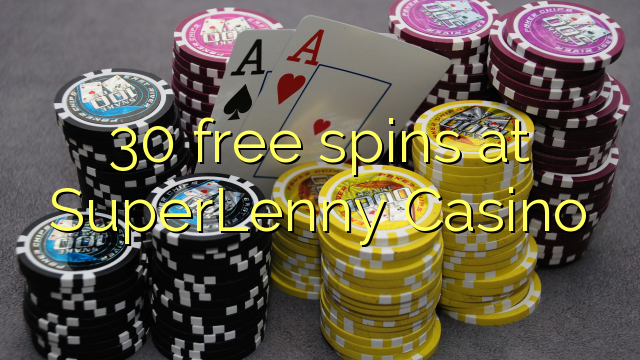 free money online casino casino onine