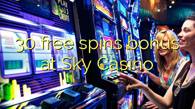 free online casino video slots spiele kos