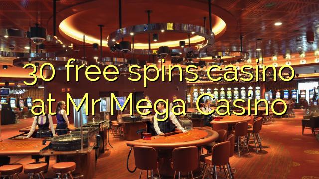 video slots online casino online casino deutsch