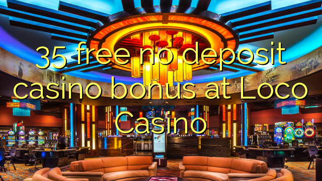online casino games with no deposit bonus staatliche casinos deutschland