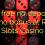 Bonus 35 bez kasyna w kasynach Ruby Slots