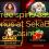 35 bebas berputar bonus kasino di SekaBet Casino