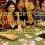 Virgin Gamesカジノで35フリースピンカジノボーナス