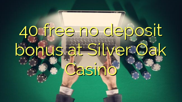 play casino online for free neue spielautomaten