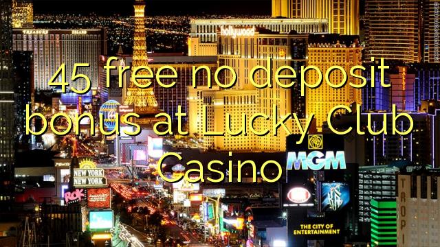 best online casino offers no deposit casino lucky lady