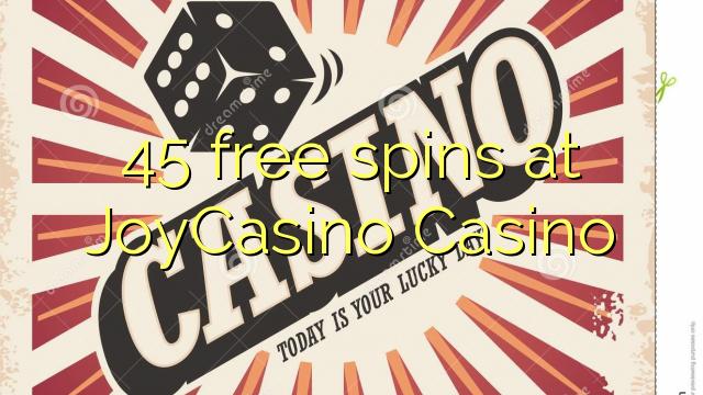 slot online free online casino mit echtgeld