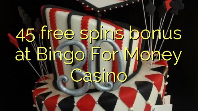 online casino for mac online cassino