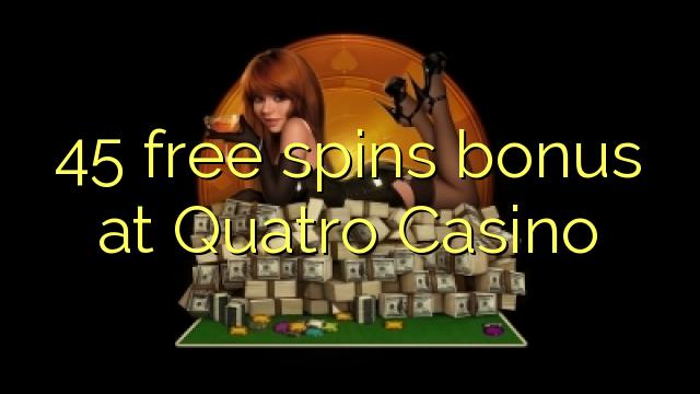 casino online free bonus online casino app