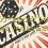 45 no deposit bonus at Las Vegas Casino