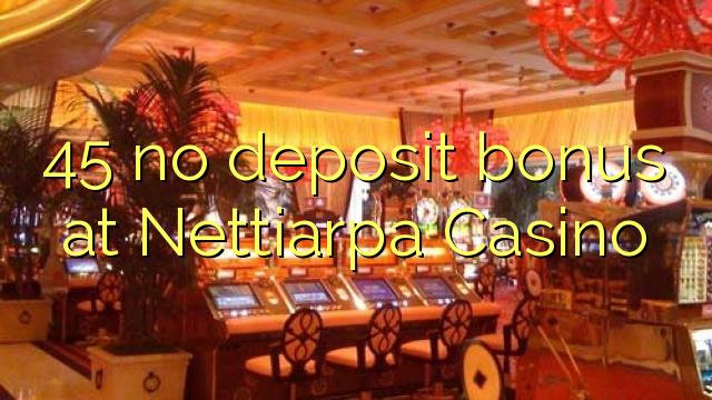 online casino games with no deposit bonus jetzt spiel.de