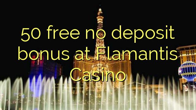 online casino free bonus online casino deutsch