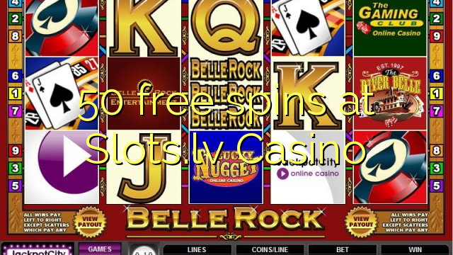 casino slots for free online ring spiele