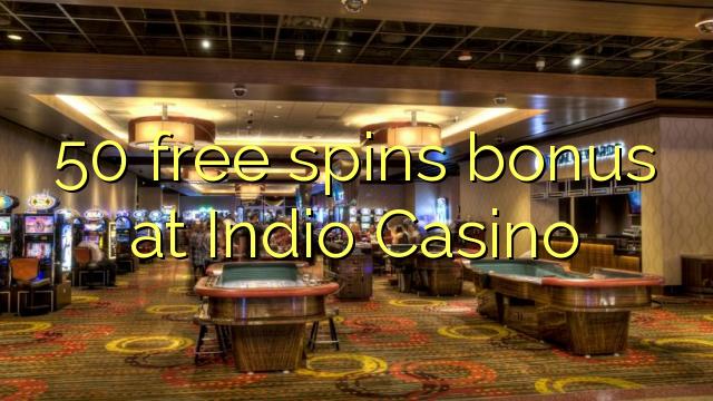 best online casino de crown spielautomaten