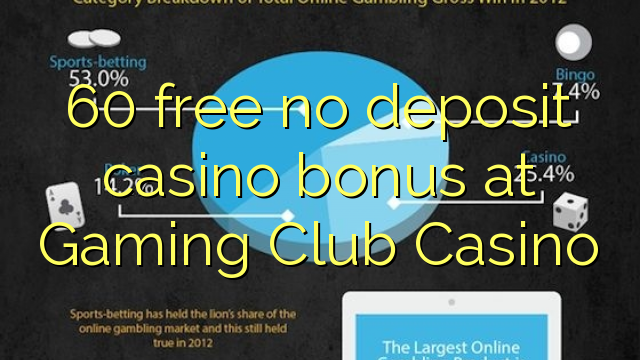play casino online for free spielen sie