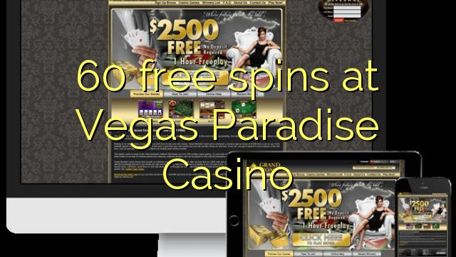 Paradise casino blackjack