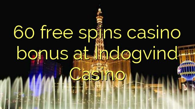 casino online roulette gamers malta