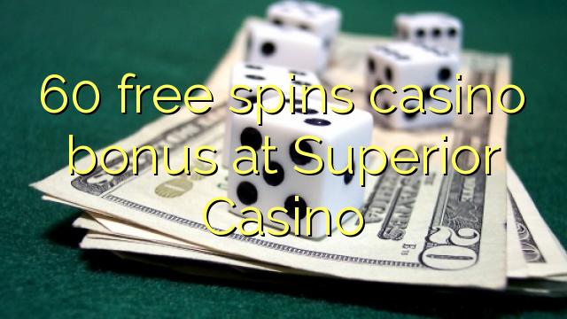 Thrills Casino | Pelaa Rainbow Riches & saat ilmaiskierroksia