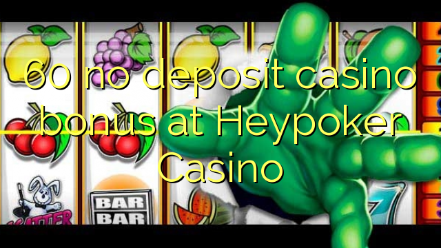 online casino games with no deposit bonus umsonst-spielen.de