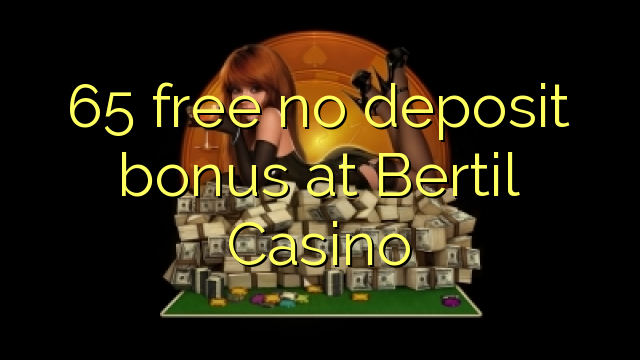 casino online with free bonus no deposit spiele im casino