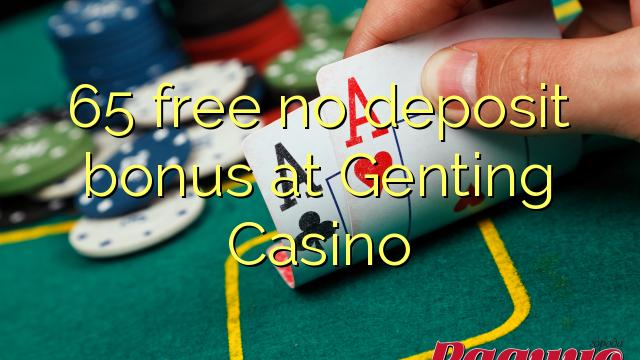 casino online with free bonus no deposit gratis spielen online