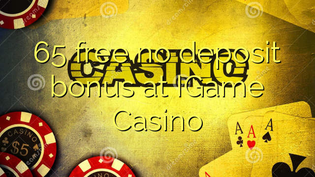 online casino games with no deposit bonus casino spiele online gratis