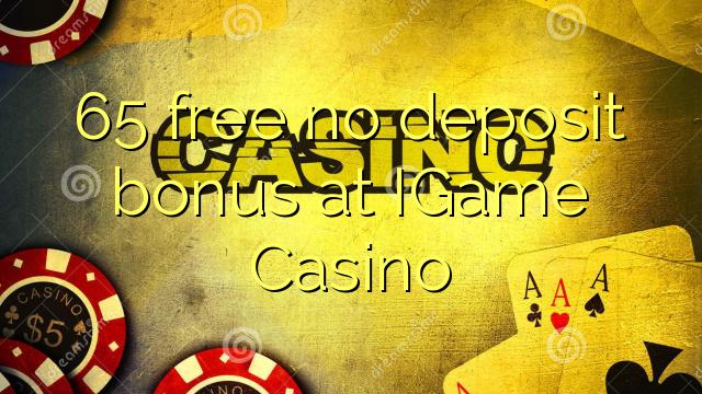 online casino news free casino spiele