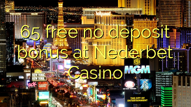 best online casino offers no deposit game of ra