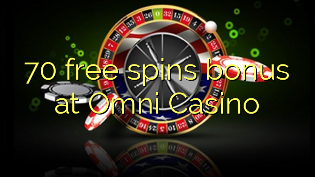 omni slots casino no deposit bonus