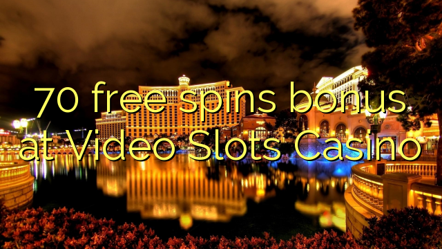 play casino online for free video slots online casino