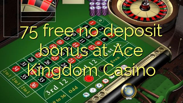 no deposit sign up bonus casino online online spiele 24