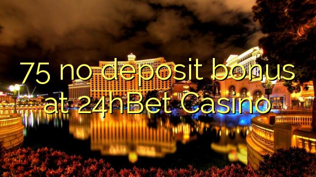 online casino usa kostenlose spielautomaten
