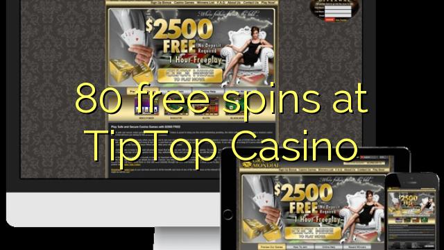 World Casino Directory  Casino Guide and Gambling Forums
