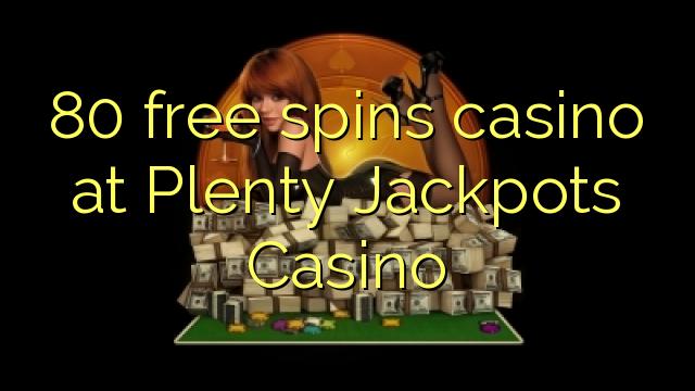 bonus online casino free spielautomaten