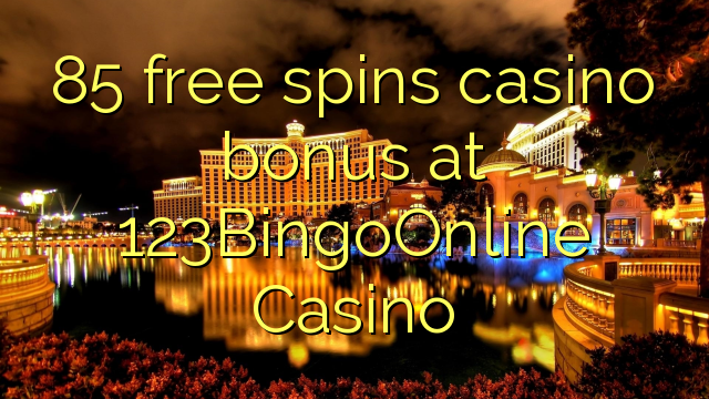 free play online slots european roulette play