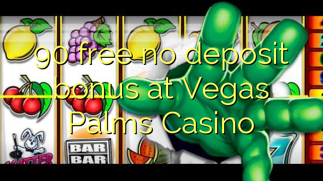 free online casino no deposit required spielen online gratis