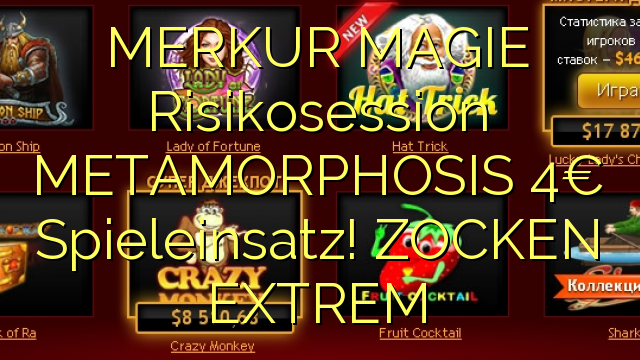 Jesters Follies Slot Machine Online ᐈ Merkur™ Casino Slots