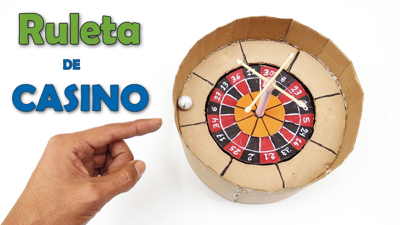online casino reviews casino european roulette