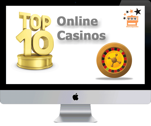 Free Play Casino Bonuses – How They Work and Updated Offers
