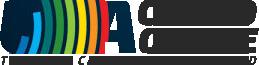 الولايات المتحدة الأمريكية كازينو أون لاين - لا رموز مكافأة الإيداع