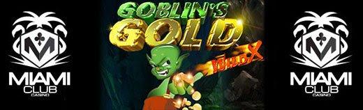 goblinsgold