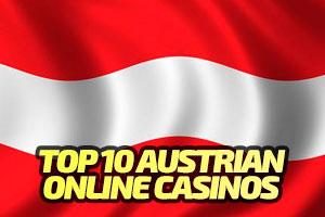 Online Casino Ostair