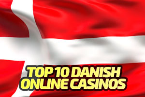 Casino en línea Canadá