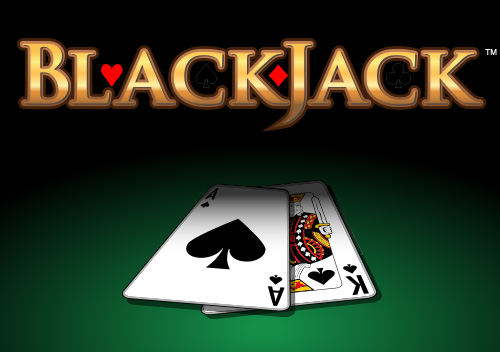 Online Blackjack Casino-Sites