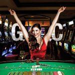 SpartanSlots Casino Offers $150,000 Treasure World Tour