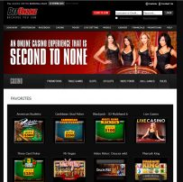 betonlinecasino-screenshot1