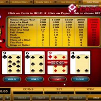 box24casino-screenshot2