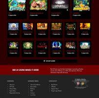 box24casino-screenshot3