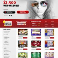Redstagcasino-screenshot1