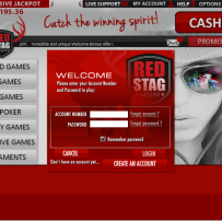 redstagcasino-screenshot2
